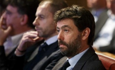 SUPER LEAGUE. Bazen van Manchester United en Liverpool excuseren zich bij fans, Agnelli is boos op Boris Johnson