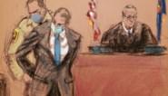 Een schikking van 27 miljoen dollar en een andere dode zwarte Amerikaan: waarom het beroep van Derek Chauvin weinig kans op succes heeft