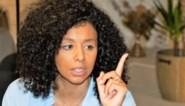 """De rapporten zijn vernietigend, maar advocaten zien Sihame El Kaouakibi als slachtoffer: """"Ze is publiekelijk onthoofd en onterecht verguisd"""""""
