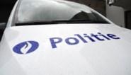 Politie legt nachtelijk lockdownfeestje stil in Hasselt