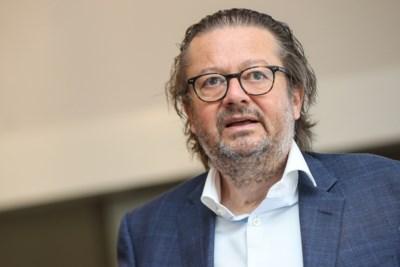 Marc Coucke verzekert de toekomst van Anderlecht: eigenaar zet schulden om in kapitaal