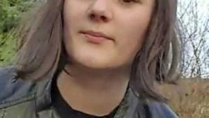 Vermist Duits meisje (16) met geheugenverlies teruggevonden in Parijs