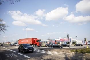 Bevraging bewoners en bedrijven A12: ondertunneling zwarte kruispunten nodig