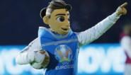 50 weetjes 50 dagen voor het EK: poen voor Panini en Zlatan op zoek naar wraak