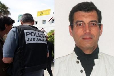 Verdwijning zo goed gepland dat hij na 10 jaar nog spoorloos is: waar is de Fransman die zijn hele gezin vermoordde?