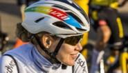 Anna van der Breggen à la Queen Elizabeth: wielrenster blijft maar zitten op de troon van de Waalse Pijl en gaat voor zevende zege op rij