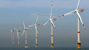 """""""Mijlpaal voor EU"""" is veel extra werk voor Vlaanderen: wat houdt de klimaatwet in en kunnen we er onderuit?"""
