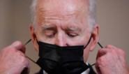 Amerikaans president Biden organiseert virtuele klimaattop met veertig wereldleiders