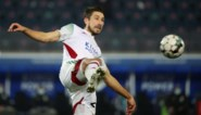 CLUBNIEUWS. KV Mechelen trekt speler van Zulte Waregem aan en mikt op kapitaalsverhoging, OHL-verdediger stopt