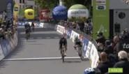 Gianni Moscon wint derde etappe Tour of the Alps na controversiële sprint, Ineos deelt nog eens steekje uit met finishfoto