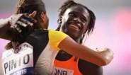 Hyperandrogene atlete Aminatou Seyni mag dan toch uitkomen op 200 meter op Olympische Spelen