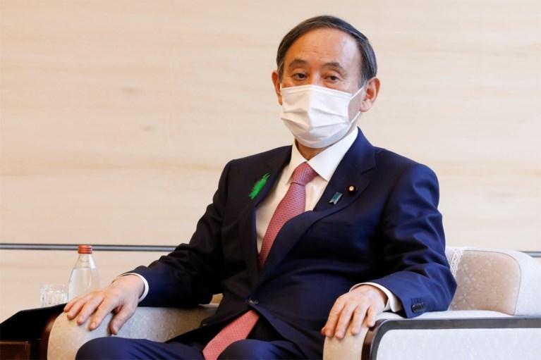 Japanse premier stuurt offer naar omstreden Yasukuni-schrijn