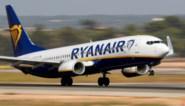 Ryanair lanceert deze zomer nieuwe vluchten van Charleroi naar Griekenland en Kroatië