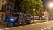 Operatie Nachtwacht weer met twee maanden verlengd