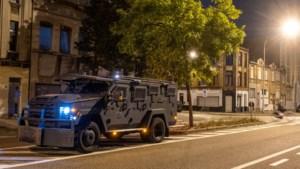 Operatie Nachtwacht verlengd tot midden juni