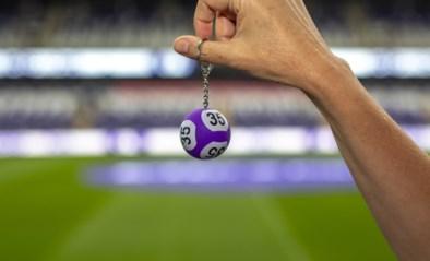 Belastingvoordelen voetbalclubs blijven exploderen: een cadeautje van 1,2 miljard euro van Vadertje Staat