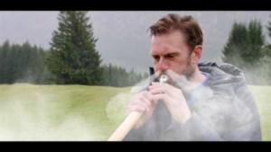 Internationale dag van de cannabis goed gevierd in 'De mol' volgens 'De ideale wereld'