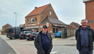 """Georges won 75 jaar geleden Parijs-Roubaix, maar die verjaardag kunnen zijn dorpsgenoten nu niet vieren: """"Gelukkig won hij een jaar later nog eens"""""""