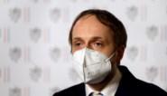 Nieuwe Tsjechische minister van Buitenlandse Zaken stelt Rusland meteen ultimatum