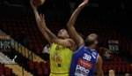 """Michael Gilmore krijgt bij Oostende meer kansen dan voorzien: """"Het is een zegen"""""""