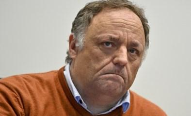 """Marc Van Ranst: """"Bevolking in krokus bewust ongerust gemaakt"""""""