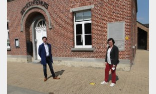 Jongste gemeenteraadslid Sander (28) mag orde handhaven en debatten leiden