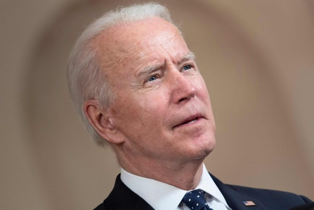 NAVO-top vindt op 14 juni plaats in Brussel: eerste keer met Joe Biden als Amerikaans president