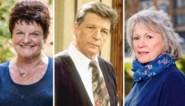 """Collega-acteurs over overleden Rik Andries: """"Hij was erg graag gezien bij de vrouwen, zo'n mooie vent"""""""