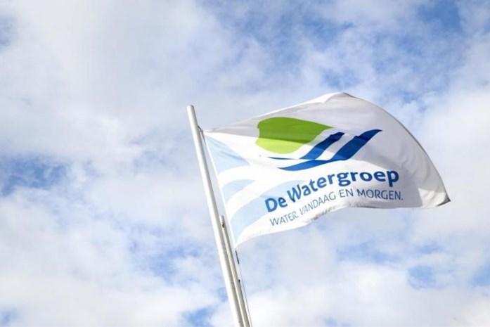Inwoners Bredene vragen schadevergoeding aan De Watergroep omdat ze last hebben van kalkaanslag