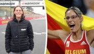 Vanavond een gouden duel tussen Tia Hellebaut en Kim Gevaert in De Container Cup: wat verwachten ze er zelf van?