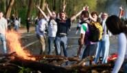 Organisatoren zien geen reden om volgende 'La Boum' tegen te houden