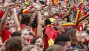 Fans van Rode Duivels kunnen nog tot 18 uur vanavond hun tickets voor EK annuleren