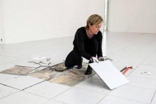 """150 euro voor stuk vloer van bekend museum: """"Kopers mogen levenslang gratis binnen"""""""