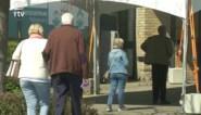 Vaccinatiecentrum stuurt mensen naar huis... om geen spuitje verloren te laten gaan