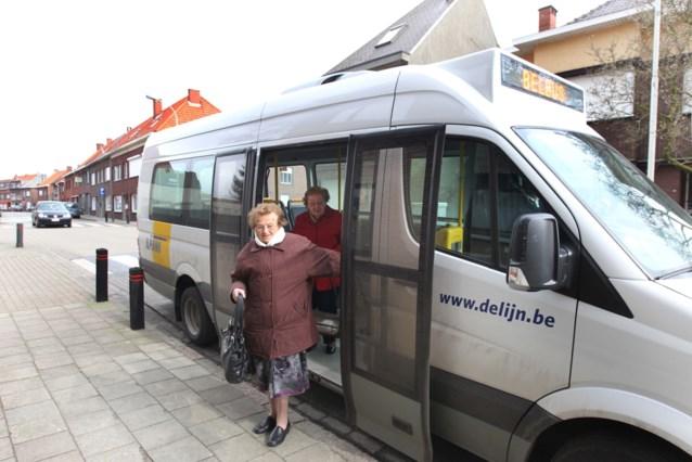 Lancering Mobiliteitscentrale uitgesteld