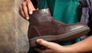 Wie het schoentje past, mag niet veeleisend zijn: waarom zijn orthopedische schoenen altijd zo lelijk?