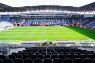 Ghelamco Arena gaat zelf elektriciteit opwekken: stroom wordt in stadion gebruikt
