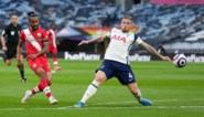UEFA mijdt stadions van Super League-clubs bij zoektocht naar nieuwe speelsteden voor EK