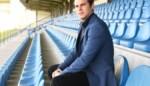 """Jonge TD David Pauwels (36) zorgt voor nieuwe wind: """"Organisatorisch en sportief professionaliseren"""""""