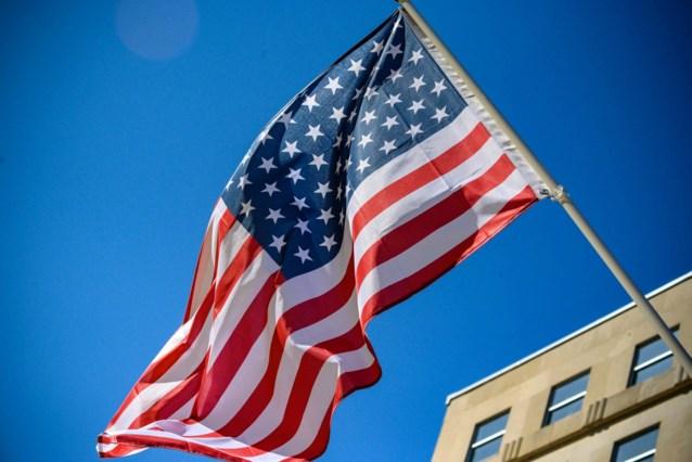 Amerika telt binnenkort misschien 51 staten