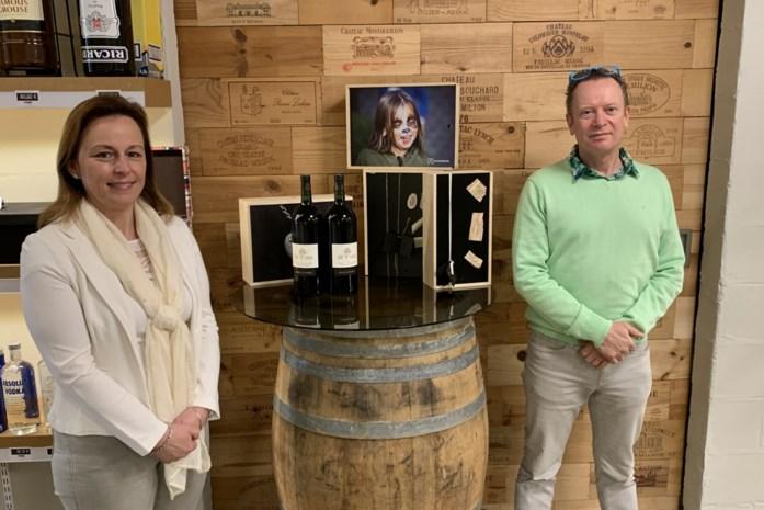 """West-Vlaams is nu ook online voertaal bij wijnhandel Kava: """"Vertaalwerk enorm onderschat"""""""