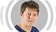 """""""Premier De Croo sukkelt door de druk van de gewesten in een rol waarin, als er wat fout is, het altijd zijn schuld zal zijn"""""""