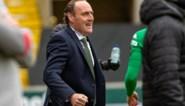 """Cercle-coach Yves Vanderhaeghe mag binnenkort spelers gaan bekijken in Monaco: """"Hopelijk is het een grote snoepwinkel"""""""