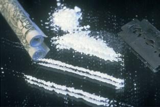 Grote vangst bij verschillende huiszoekingen in drugsdossier