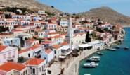 Deze Zuid-Europese landen bereiden zich voor om ons komende zomer met open armen te ontvangen