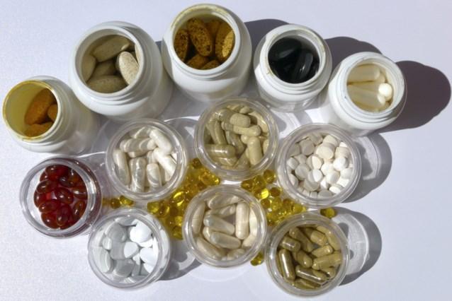 App toont beschikbaarheid geneesmiddel