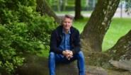Chris Van Tongelen uit ongenoegen over fouten in vaccinatiestrategie