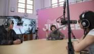 """'Studio Jijweet' strijkt neer in Brugge: """"Jongeren uit leefgroepen stem geven"""""""