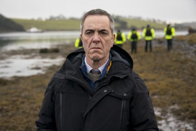 Eén kiest voor succesvolle BBC-reeks 'Bloodlands' op vrijdagavond