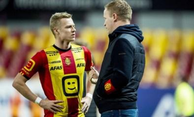 CLUBNIEUWS. Nikola Storm en Yannick Thoelen blijven langer bij KV Mechelen, coronagevallen bij AA Gent